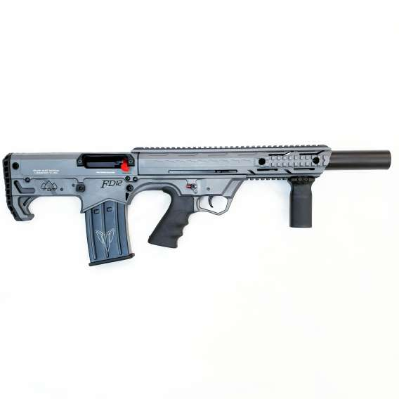 Pro Series Bullpup (Semiautomatic) in Gray