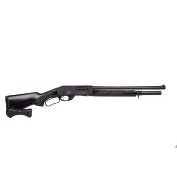 Pro Series L (Lever Action) in Black