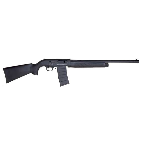 "Pro Series M (24"" Semiautomatic) in Black"